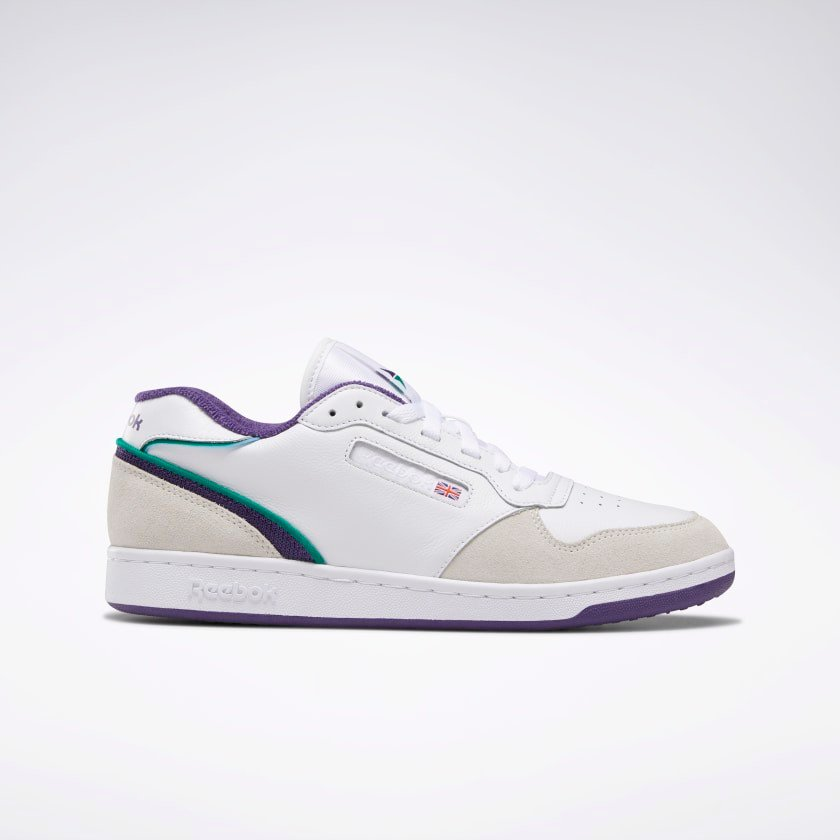 Reebok ACT 300 MU Men's Shoes