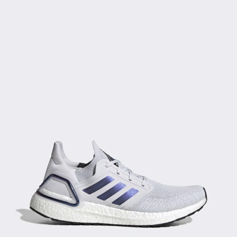 adidas Ultraboost 20 Shoes Men's
