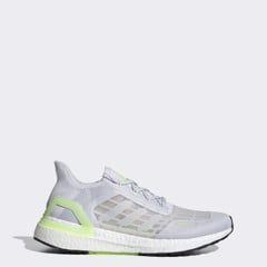 adidas Ultraboost SUMMER.RDY Shoes Men's