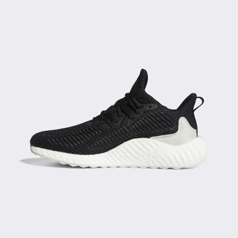 adidas Alphaboost Parley Shoes Men's