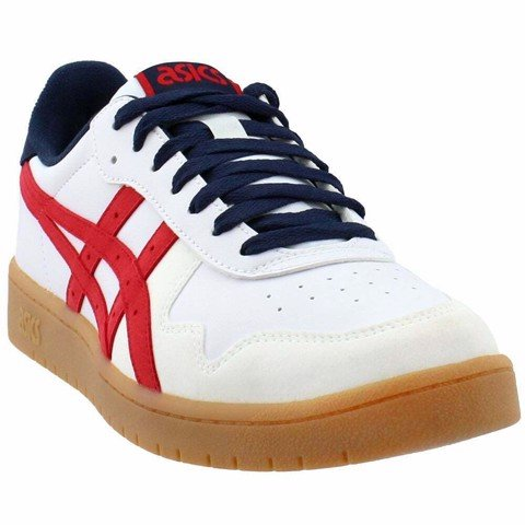 ASICS Japan S Sneakers Casual Sneakers White Mens