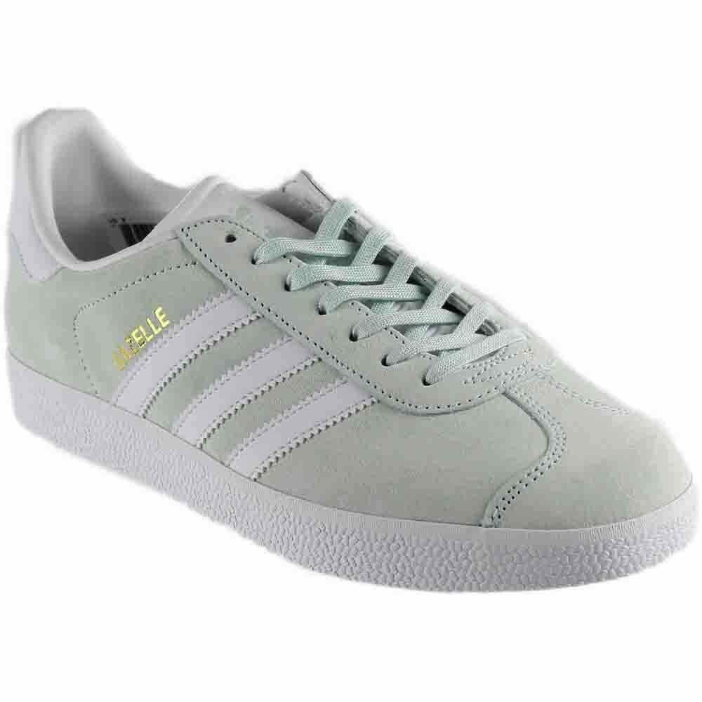 adidas GAZELLE Sneakers Casual