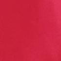 Đỏ / L