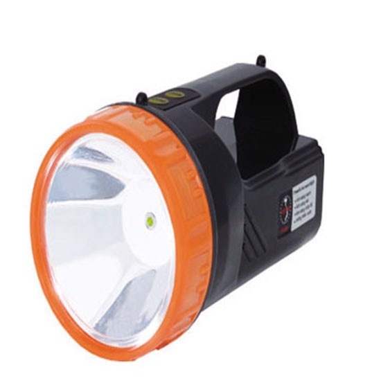 Đèn pin sạc KenTom KT-201 ( Led )