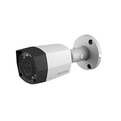 KBVISION HD ANALOG CAMERA 4IN1 (1.0MP) KX-1001S4