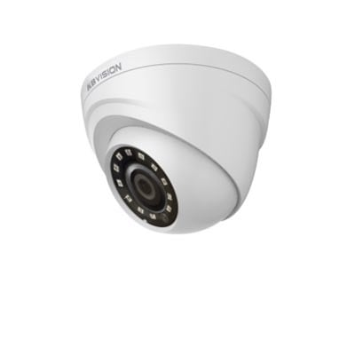 KBVISION HD ANALOG CAMERA 4IN1 (1.0MP) KX-1004C4