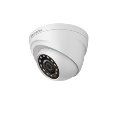 KBVISION HD ANALOG CAMERA 4IN1 (1.3MP) KX-1302C