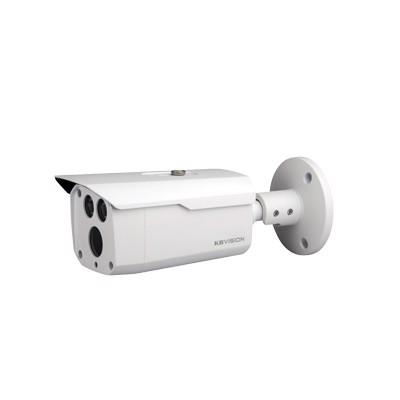 KBVISION HD ANALOG CAMERA 4IN1 (1.3MP) KX-1303C4