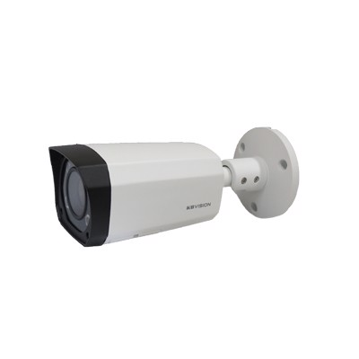 KBVISION HD ANALOG CAMERA 4IN1 (1.3MP) KX-1305C4