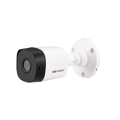 KBVISION HD ANALOG CAMERA 4IN1 (2.0MP) KX-2011S4