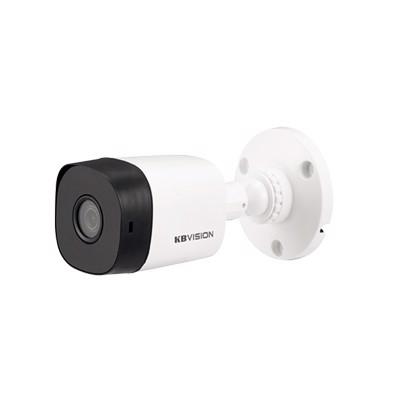 KBVISION HD ANALOG CAMERA 4IN1 (2.0MP) KX-2111C4