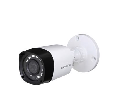 KBVISION HD CAMERA CVI DÒNG 2K (4.0 MP) KX-2K11CP