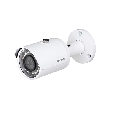 KBVISION HD ANALOG CAMERA 4IN1 (5.0 MP) KX-5011S4