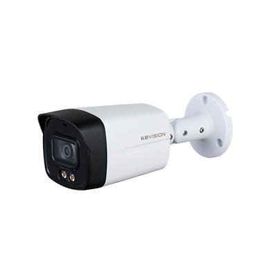KBVISION HD ANALOG CAMERA 2.0MP CHÍP SONY FULL COLOR STARTLIGHT  KX-F2203L
