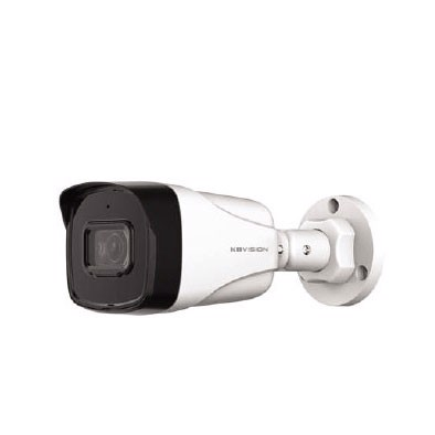 KBVISION HD ANALOG CAMERA 2.0MP STARTLIGHT KX-S2001CA4