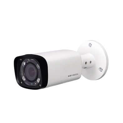 KBVISION HD ANALOG CAMERA 2.0MP STARTLIGHT KX-S2005C4