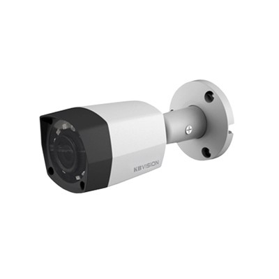 KBVISION HD ANALOG CAMERA DÒNG Y 1.0MP  KX-Y1011S4