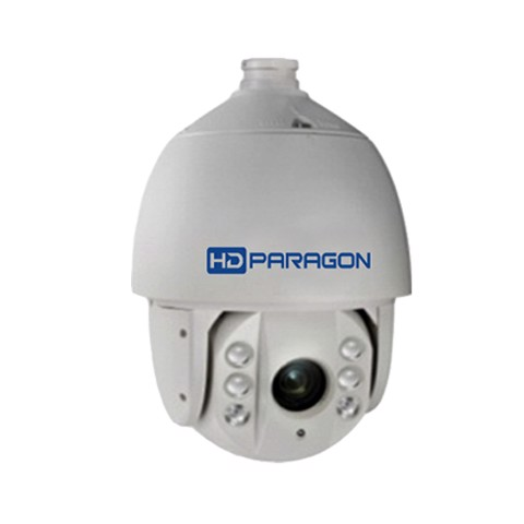 Camera HD-TVI Speed Dome hồng ngoại 2.0MP HDPARAGON HDS-PT7230TVI-IR