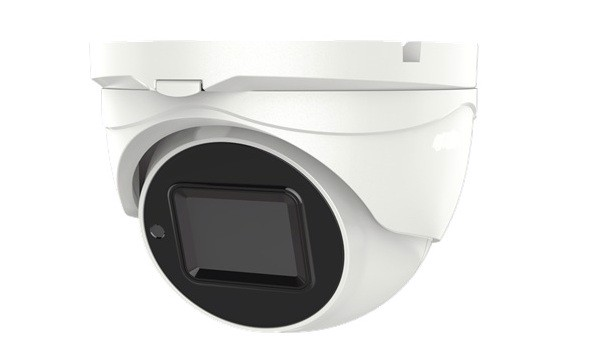 Camera Dome 4 in 1 hồng ngoại 5.0 Megapixel HDPARAGON HDS-5897DTVI-IRZ3