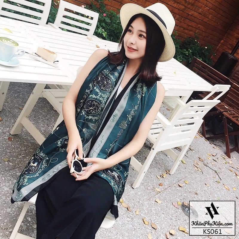 Tìm hiểu những mẫu nón cói đẹp thời trang đáng mua
