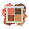 Phấn Mắt Etude House Blend For Eyes - Blooming Coral 06