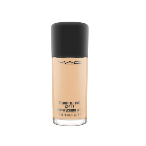 Kem Nền Mac Studio Fix Fluid SPF15