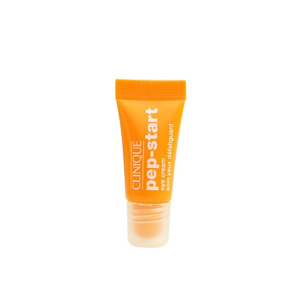 Clinique Pep Start Eye Cream 3ml