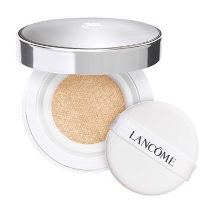 Phấn Nước Lancome Blanc Expert Cushion Compact High Coverage