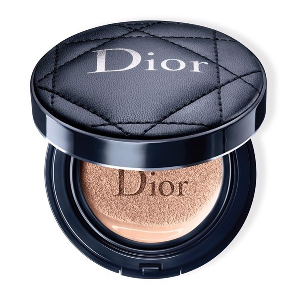 Phấn Nước Dior Skin Forever Perfect Cushion Limited - 020 Light Beige