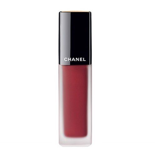 Son Kem Chanel Rouge Allure Ink Matte Liquid Lip Mini 2.5ml màu Choquant 152