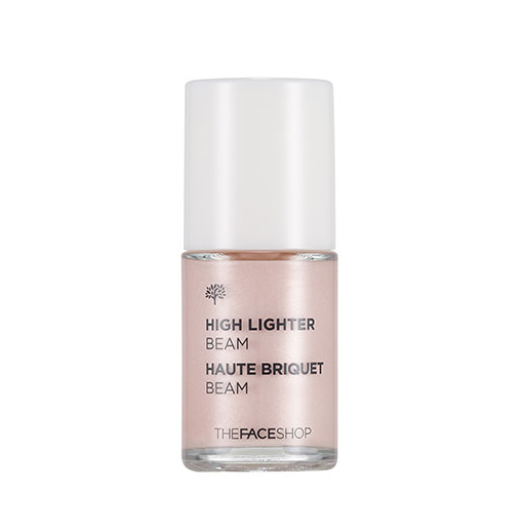 Kem bắt sáng TFS Highlighter beam base illuminatrice