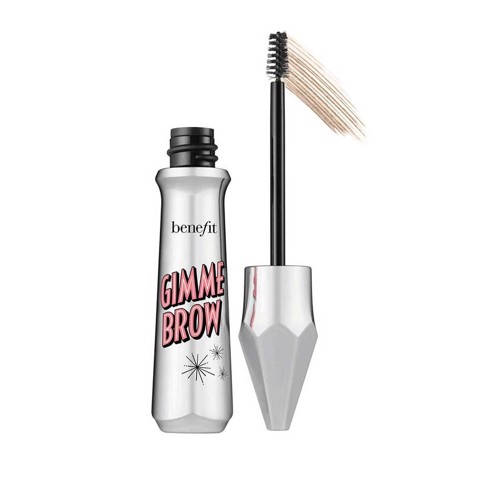 Benefit Gimme Brow Volumizing Fiber Gel 1g