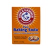 Bột Baking Soda Arm & Harmer