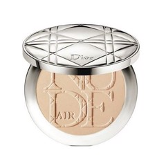 Phấn Phủ Dior Nude Air Healthy Gloee Invisible Power