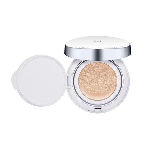 Phấn nước ‪Missha‬ M Magic Cushion 15g