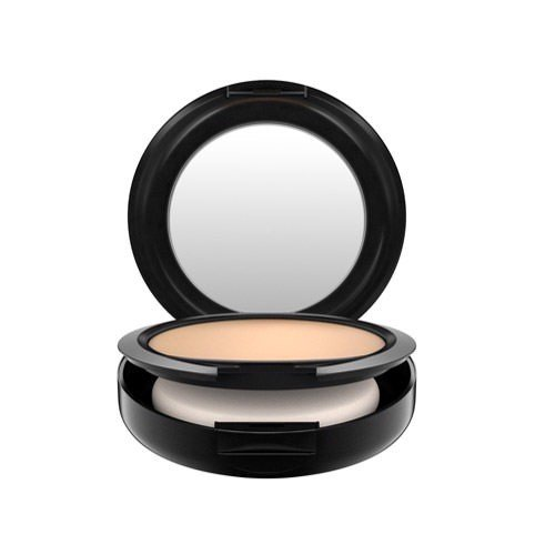 Phấn Nền Mac Studio Fix Powder Plus Foundation NC 20