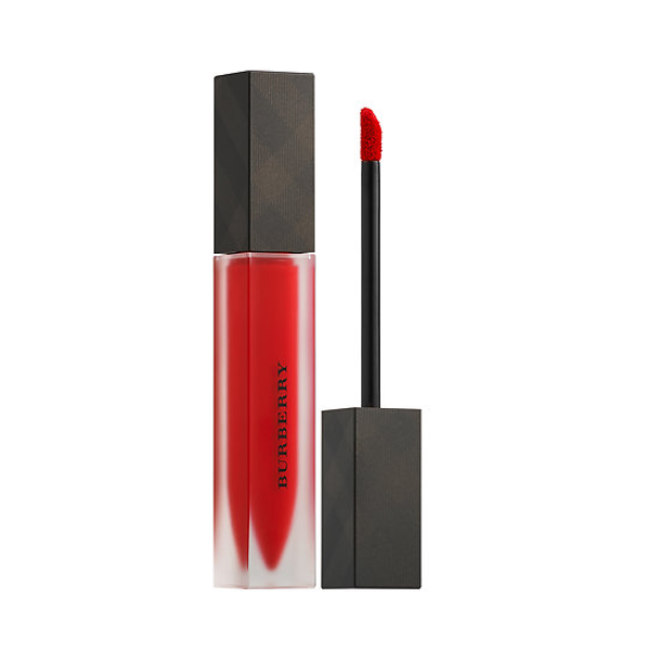 Son kem Burberry Liquid Lip Velvet