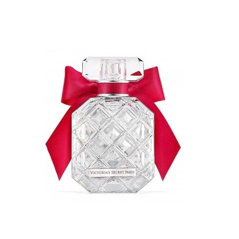Nước hoa Victoria's Secret Paris Eau De Parfum 100ml