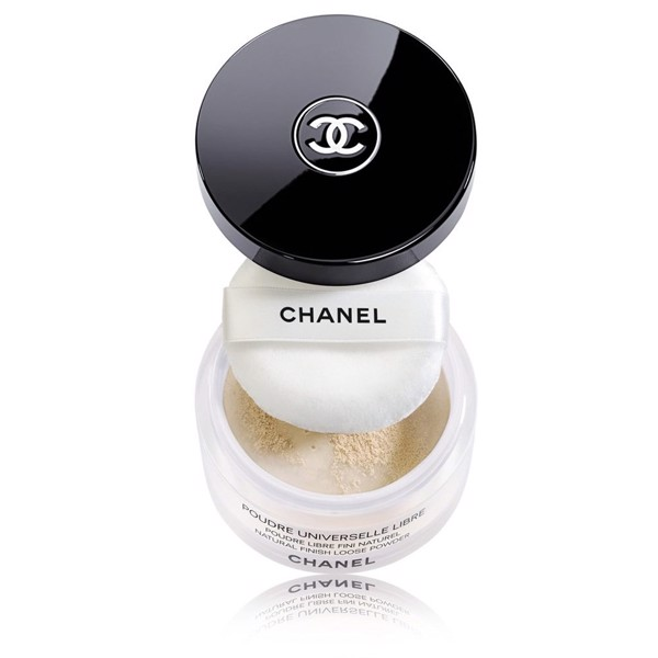 Phấn Phủ Chanel Poudre Universelle Loose Powder