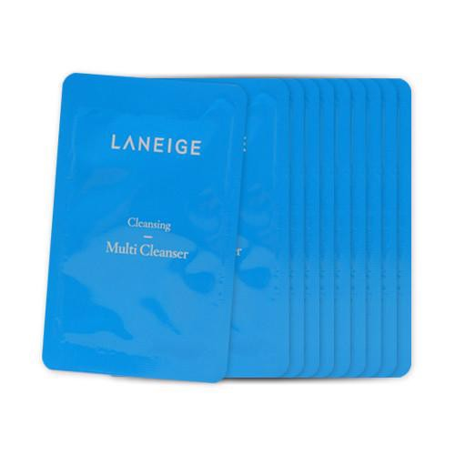 Laneige Cleansing Multi Cleaner