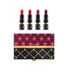 Mac Nutcracker Liptick Kit