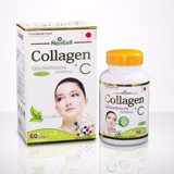 Neocell Collagen +C 42000mg