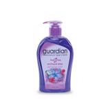 Gel rửa tay Guardian Fresh Clean Orchard Bliss 500ml