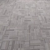 buy office carpet in saigon framework 05
