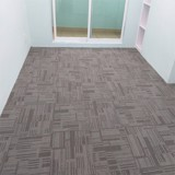 carpet for office framework 05