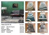 buy rugs in saigon