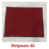 stripmate do