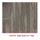 tham gach new mexico 740