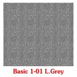 OFFICE CARPET TILE BASIC 1-01