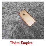 tham long xu ma empire